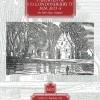 Ordnance Survey Memoirs of Ireland, Vol 15: County Londonderry IV, 1824, 1833-5