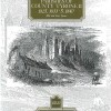 Ordnance Survey Memoirs of Ireland, Vol 20: County Tyrone II, 1825, 1833-35, 1840