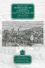 Ordnance Survey Memoirs of Ireland, Vol 23: County Antrim VIII, 1831-35, 1837-38