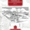 Ordnance Survey Memoirs of Ireland, Vol 28: County Londonderry IX, 1832-38