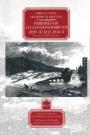 Ordnance Survey Memoirs of Ireland, Vol 33: County Londonderry XII, 1829-30, 1832, 1834-6