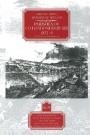 Ordnance Survey Memoirs of Ireland, Vol 34: County Londonderry XIII, 1829-30, 1832, 1831-8