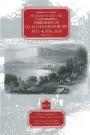 Ordnance Survey Memoirs of Ireland, Vol 36: County Londonderry XIV, 1833-4, 1836, 1838