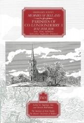 Ordnance Survey Memoirs of Ireland, Vol 6: Londonderry, 1830, 1834, 1836