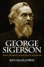 George Sigerson: Poet, Patriot, Scientist and Scholar