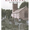 Old Families of Larne and District (Gravestone Inscriptions, Co. Antrim Vol. 4)