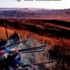 Scottish Covenanters & Irish Confederates