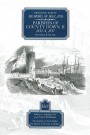 Ordnance Survey Memoirs of Ireland, Vol 7: County Down II, 1832-34, 1837