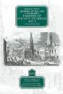 Ordnance Survey Memoirs of Ireland, Vol 8: Co. Antrim II, 1832-8, 1838-9