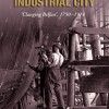 Portrait of an Industrial City: Clanging Belfast 1750-1914 (Ebook)