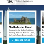 Ulster Scots App