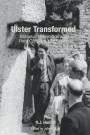 Ulster Transformed: Essays on Plantation and Print Culture c. 1590-1641