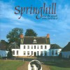 Springhill: The Old Ulster House (eBook)