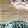 The 1641 Depositions: Volume II – Cavan and Fermangh