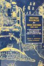 British Sources for Irish History 1485-1641. A guide to manuscripts in Local, Regional
