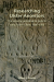 Researching Ulster Ancestors: The Essential Genealogical Guide to Early Modern Ulster, 1600–1800 (Second Edition)