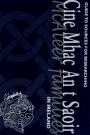 Researching McAteer Ancestors (Digital Copy)
