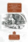 Ordnance Survey Memoirs of Ireland, Vol 14: County Fermanagh II, 1834-35