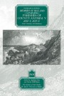 Ordnance Survey Memoirs of Ireland, Vol 16: County Antrim V, 1830-35, 1837-38