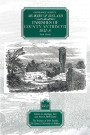 Ordnance Survey Memoirs of Ireland, Vol 21: County Antrim VII, 1832-38