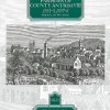 Ordnance Survey Memoirs of Ireland, Vol 23: County Antrim VIII, 1831-35, 1837-38