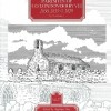 Ordnance Survey Memoirs of Ireland, Vol 27: County Londonderry VIII, 1830, 1833-37, 1839