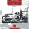 Ordnance Survey Memoirs of Ireland, Vol 31: County Londonderry XI, 1821, 1833, 1836-37