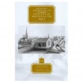Ordnance Survey Memoirs of Ireland, Vol 40: South Ulster, 1834-8