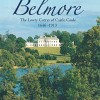 Belmore: The Lowry-Corry Families of Castle Coole, 1646-1913 (eBook)
