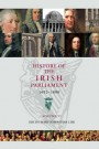 History of the Irish Parliament