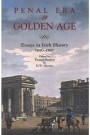 Penal Era & Golden Age – Essays in Irish History 1690-1800