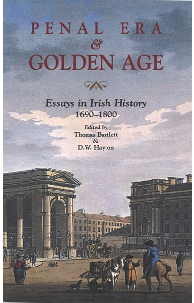 essays in british and irish history Listed below are the titles that students should select from for their short essays if a student wishes to write an essay on a different topic to those.