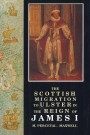 Scottish Migration To Ulster In The Reign Of James 1
