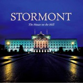 Stormont: The House on the Hill