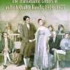 Them Wild Woods: An Irish Quaker Familys Transatlantic Correspondence 1818-1877