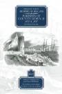 Ordnance Survey Memoirs of Ireland, Vol 7: County Down II, 1832-34, 1837