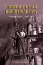 Portrait of an Industrial City: Clanging Belfast 1750-1914 (eBook)
