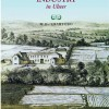 The Impact of the Domestic Linen Industry (eBook)