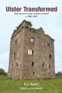 Ulster Transformed: Plantation in early modern Ireland c.1590–1641