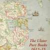 The Ulster Port Books 1612-15