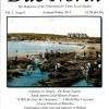 Due North: Vol. 2, Issue 9