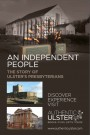An Independent People: The Story of Ulster's Presbyterians (DVD)