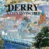 Derry A City Invincible