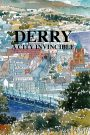 Derry A City Invincible