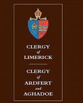 Clergy of Limerick – Clergy of Ardfert and Aghadoe
