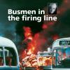 Busmen in the firing line: Eugene O'Callaghan