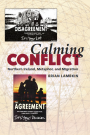 Calming Conflict: Northern Ireland, Metaphor, and Migration