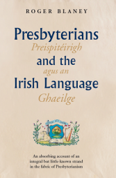Presbyterians and the Irish Language (2020)