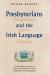 Presbyterians and the Irish Language (2020)