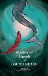 Wonders and Legends of Lough Neagh